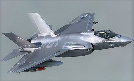 Pin By Arno Nel On Fighting Aircraft Fighter Jets Aircraft Fighter