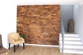 Image Lowes Cork Board Wall Covering Cork Board Wall Covering Wall Panels Cork Tiles Natural Thermal Insulator Per Cork Wall Panels Flooring On Walls Cork Wall
