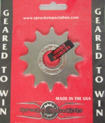 Http Www Motorcyclemaintenancetips Com Dirtbikeplastics Php Has