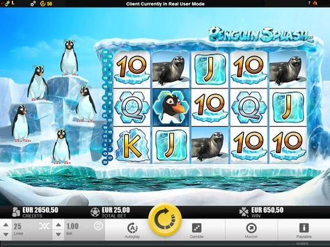 Europalace Casino Promotion Code
