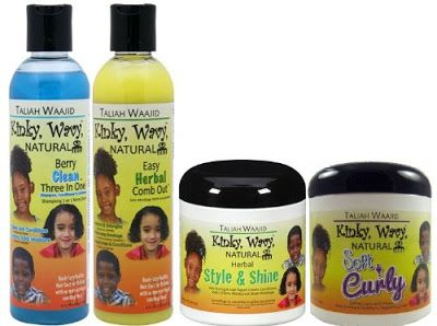 Top 10 Hair Care Brands For Mixed Kids Hair Care For Biracial Children Hair Care Brands Mixed Kids Hairstyles Biracial Hair Care