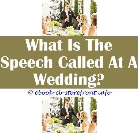 6 Thankful Clever Hacks Brother Gives Speech At Wedding How To Write A Wedding Speech Mother Of The Bride Wedding Speech Advice Wedding Best Friend Speech Wedd