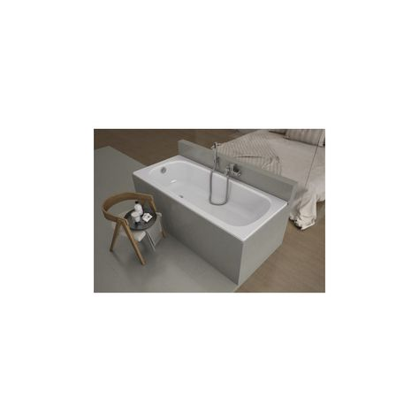 Baignoire Bathtub Sink Bathroom