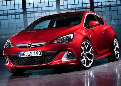 Https Ift Tt 3ethkkg Opel Astra Opc 2013 Https Ift Tt 3hpje4m Car Garage Opel Astra Opc 2013 The Turbocharged Four Cy In 2020 Opel Vauxhall Astra Vauxhall