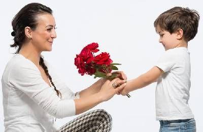 Canciones Día De La Madre Canciones Infantiles Y Villancicos Recursos Educativos Para Infantil Primaria Y Secundaria Canciones Dia De Las Madres Canciones Infantiles