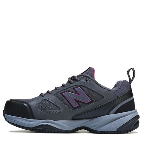 Steel toe shoes, Womens converse