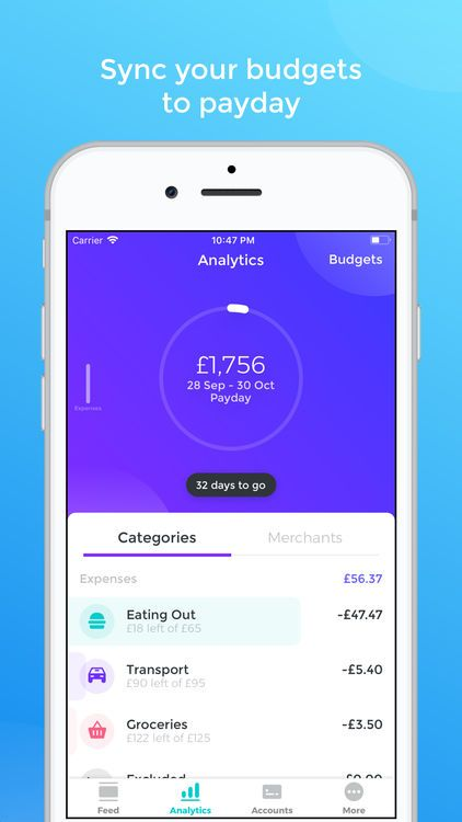 Natwest Savings Pot Feature Google Search Budgeting Samsung