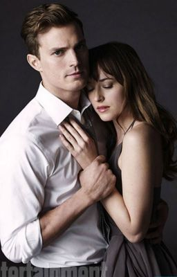 Frases De 50 Sombras De Grey 3 Christian Shades Of Grey Movie Fifty Shades Christian Grey