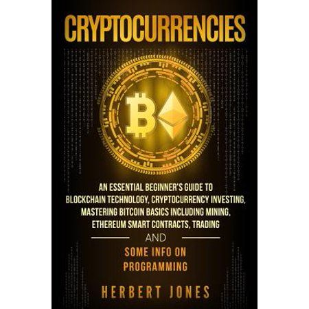 beginner cryptocurrency investing