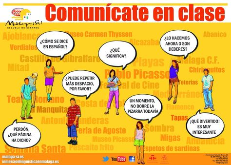 100 Relaciones Cortesía Y Conversaciones Ideas Teaching Spanish Learning Spanish Spanish Classroom