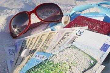 The 6 Best Travel Reward Credit Cards Right Now Travel Rewards Credit Cards Best Travel Credit Cards Travel Rewards