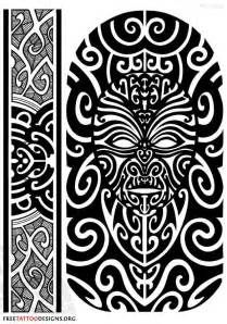 Polynesian Armband Tattoo Stencil : polynesian, armband, tattoo, stencil, Polynesian, Tattoo, Stencil, Maori, Design, Designs,, Tattoo,, Designs