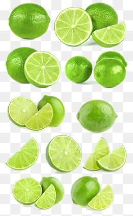 Fresh Lime Hd Photos Photo Clipart Lemon Lime Png Transparent Image And Clipart For Free Download Fruit Photography Lime Fruit