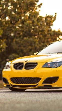 أفضل صور الخلفيات للاندرويد وايفون مداد الجليد Bmw Bmw Wallpapers Dream Cars Bmw
