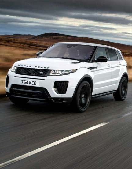 Best Luxury Cars Jeep Range Rovers 50 Ideas Range Rover Evoque