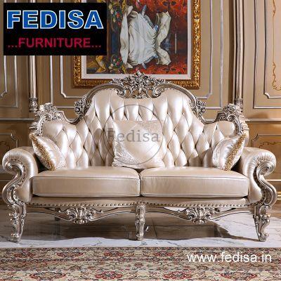 Gray L Sofa Classic Sofa Designs Pictures Fedisa Sofa Set