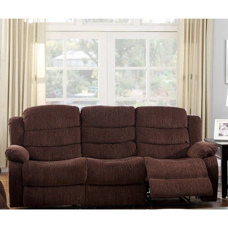 Home Reclining Sofa Sofa Furniture