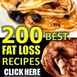 Ketogenic diet weight loss study picture 6