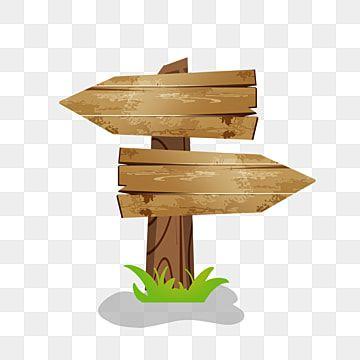 Ilustracion De Grano De Madera Letrero Pintado A Mano Letrero De La Calle Senalizacion Blanquecino Signo De Imagenes Predisenadas Tablero Madera Png Y Psd Pa In 2021 Wood Tags Signage Signs