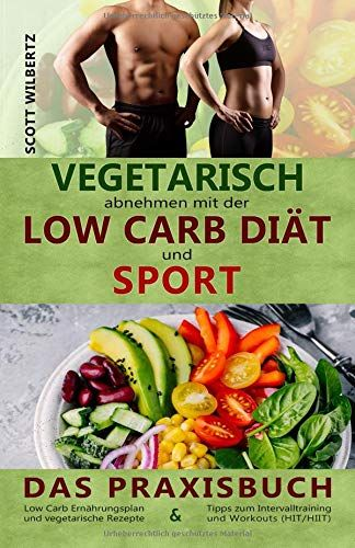 Diät für Sportler pdf