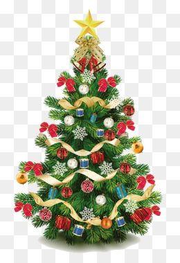 나무 나무 크리스마스 트리 소나무무료 다운로드를위한 Png 및 Psd 파일 크리스마스 트리 크리스마스 나무 크리스마스 트리