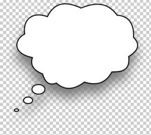 Speech Bubble Png Images Clipart Psd Vector Download Speech Bubble Thought Balloons Balloons Text