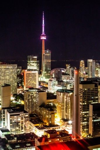 17 Best Images About Riviera Maison New York Toronto Frankrijk