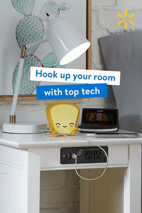 Save on college tech  more -- whether you're looking for a new smartphone, or a side table with charger, you can get it all with easy curbside pickup. $35 min. Restr. Apply.