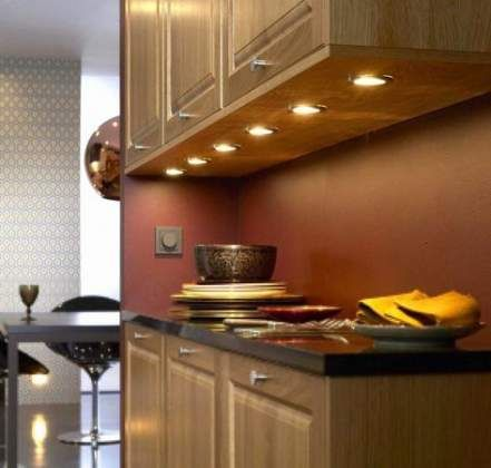 Led Lighting Ideas Home Under Cabinet 35 New Ideas Kitchen Recessed Lighting Under Cupboard Lighting Cupboard Lights
