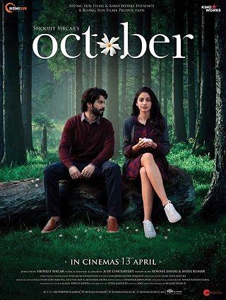 october full hindi movie watch online free