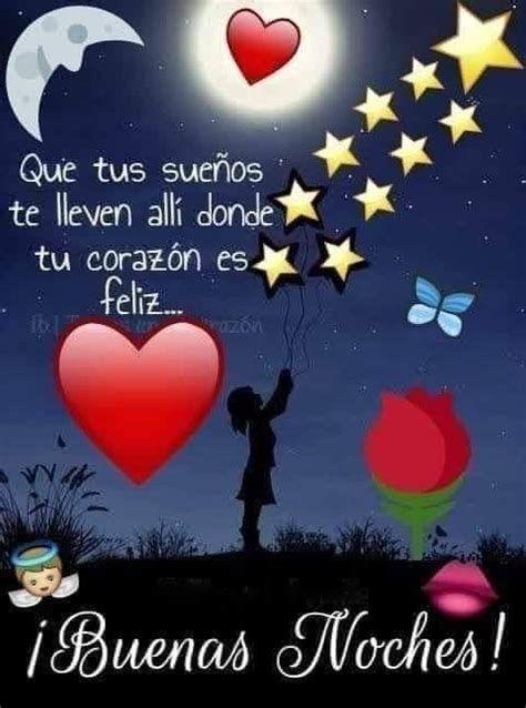 Pin De Esther Parejas En Buenas Noches | Mensajes Lindos