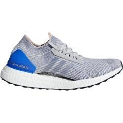 Damenlaufschuhe | Adidas design, Adidas sneaker und Adidas damen