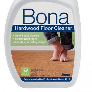 Bona Kemi Hardwood Floor Polish | http://teplova.info | Pinterest
