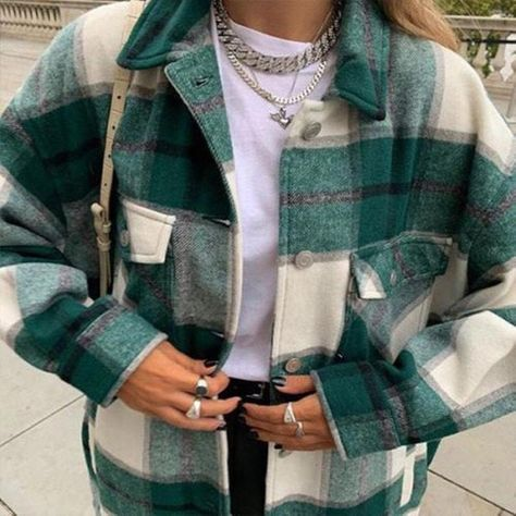 Winter Outfits For Teen Girls, Winter Fashion Outfits, Casual Winter Outfits, Look Fashion, Trendy Outfits, Fall Outfits, Winter Dresses, Summer Outfits, Winter Clothes