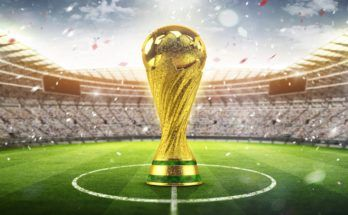 All Fifa World Cup Winners List And Pdf To Download Fifa Women S World Cup World Cup Winners World Cup