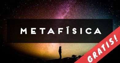 Metafisica 1 Principio Del Mentalismo Formarse Un Sitio Para Crecer En 2021 Libros De Metafisica Metafisica Libros De Autoayuda