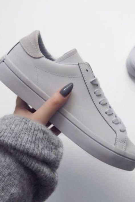 to shoes choose how on Pin qVzUGSMp