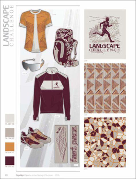 New fashion sketchbook menswear products Ideas
