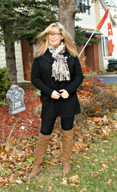 LNBF Suri Leggings - Leave Nothing But Footprints, Canadian brand of ecofriendly casualwear