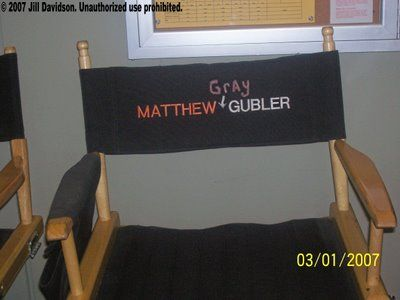 he fixed his chair Criminal Minds Quotes, Spencer Reid Criminal Minds, Criminal Minds Cast, Crimal Minds, Matthew Gray Gubler, How To Get Away, Secret Life, Baby Daddy, Best Tv