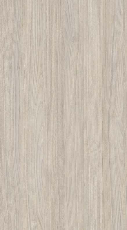 Faux Wood Walls Paper Nursery Design Studios 54 Trendy Ideas Design Wood In 2020 Faux Wood Wall Wall Texture Design Grey Wood Texture