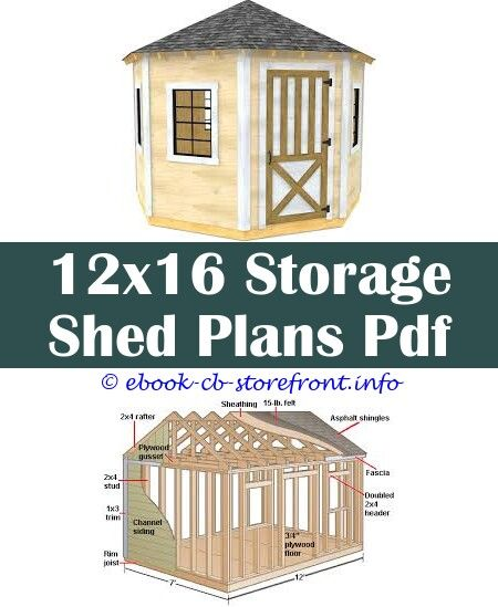 Fabulous Tricks Can Change Your Life Shed Plans For Sale Residential Shed Building Garden Shed Building Regulations Scotland Shed Plans 12 X 12 Shed Plans Mena Nel 2020