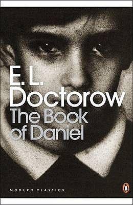 Political Fiction Book Of Daniel Penguin Modern Classics Political Fiction