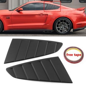 Ford Mustang Gt 50 Price In Malaysia 2019 In 2020 Ford Mustang Gt Mustang Gt Ford Mustang