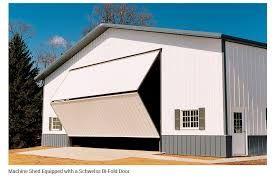 Image Result For How To Build Exterior Insulated Barn Door Barn Renovation Bifold Barn Doors Doors