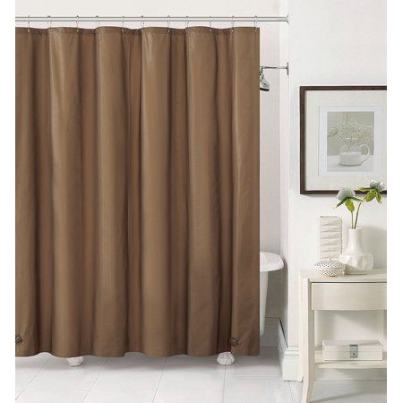 Home Shower Liner Curtains With Blinds Curtains