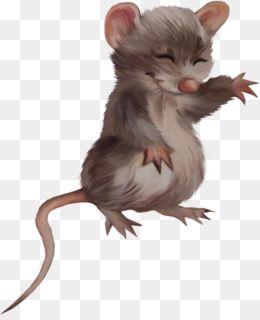 Rat Mouse Png Rat Mouse Transparent Clipart Free Download Hamster Rat Mouse Rodent Pet Pet Rat Rats Mickey Mouse Mouse Rat