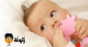 تربية الاطفال 10 اخطاء عليك تجنبها عند تربية طفلك طريقة جعل طفلك سوي Baby Face Children Face