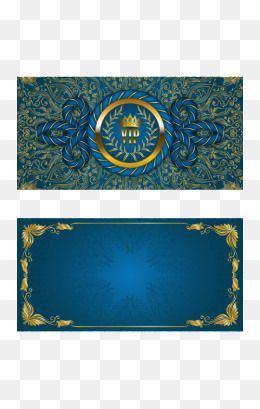 Vip Business Card Card Invitation Card Pattern Border Decoration Vip Card Design Membership Card Template Vip Card Adverti Vip Card Design Card Design Vip Card