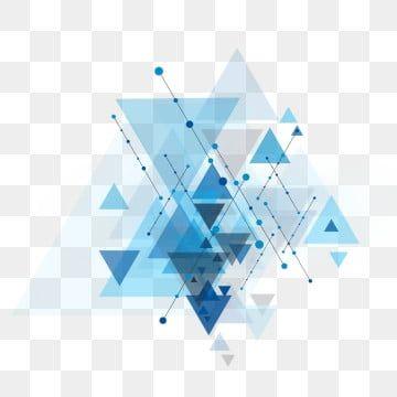 Circulo Geometrico Abstracto Resumen Geometria Lazo Png Y Psd Para Descargar Gratis Pngtree Graphic Design Background Templates Geometric Background Free Graphic Design